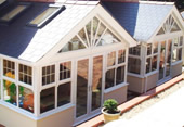 Everglade Conservatories